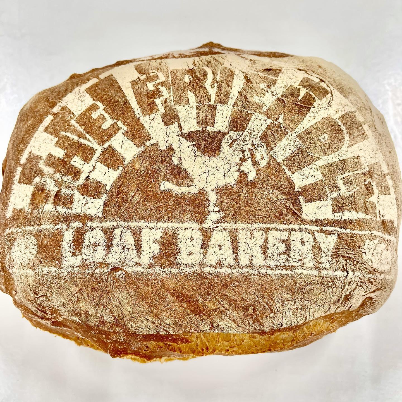 Sourdough, Bakery, Bury St Edmunds